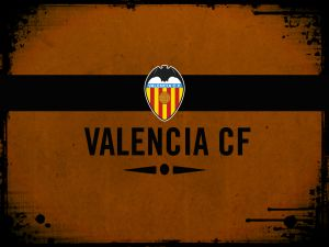 Valencia Cf Wallpapers Images Valencia Cf Page 4