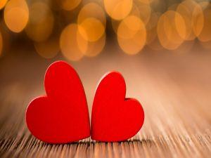 United hearts