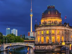 Bode Museum (Germany)