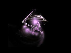 Lilac spell