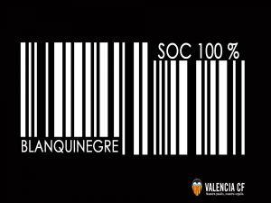 """Member 100% """"blanquinegre"""""""