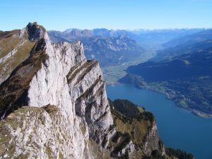 Canton of St. Gallen (Switzerland)