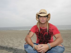 Bret Michaels wallpapers