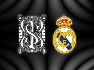 Santiago Bernabeu and Real Madrid