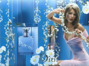 Dior Me by Christian Dior
