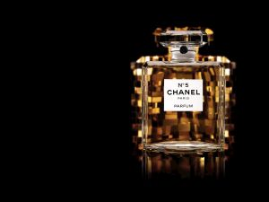 Parfum Chanel Nº5