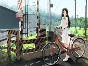 Natsu no Sora