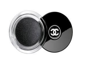 Chanel, eyeshadow