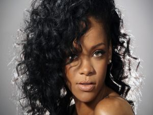 Rihanna wallpapers