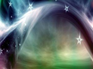 Stars zone