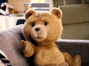 Ted (film)