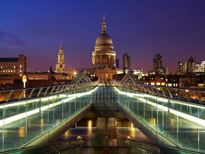 St Paul's Cathedral (London)