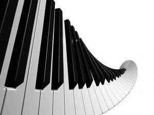 instruments keyboard wallpaper - photo #38