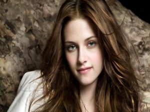 Kristen Stewart very beautiful