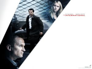 The International (2009 film)