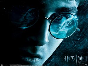 Harry Potter Wallpapers