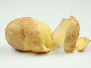 Potatoes wallpapers