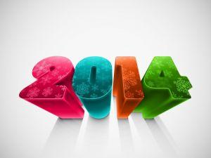 Entering 2014