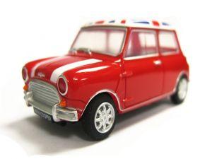 Miniature of Mini Cooper