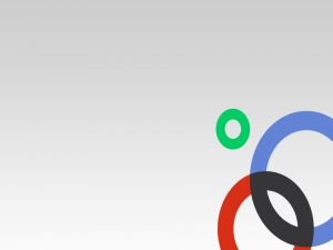 Circles in Google Plus