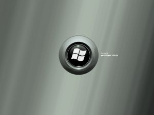 Button Windows